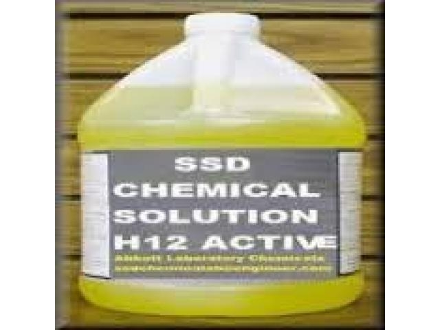+27787153652 -  SSD SOLUTION  CHEMICALS QATAR